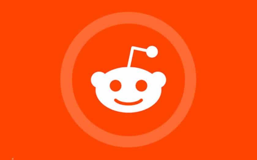 Reddit dating in la