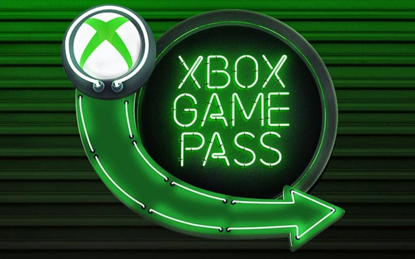 how to cancel xbox live game pass