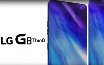 lg g8 concept video