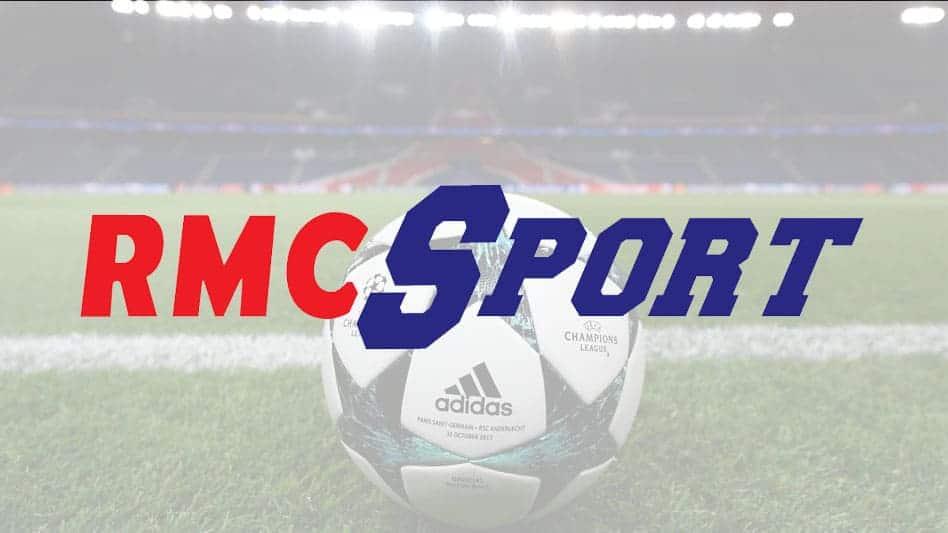 rmc sport fiasco
