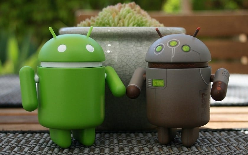 android 9 pie espionner hackers