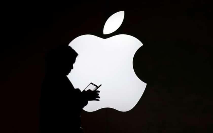 apple bug ios macos