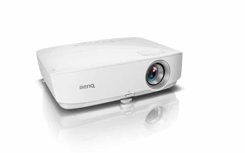 benq-w1050s-videoprojecteur-full-hd-2200-ansi-lum