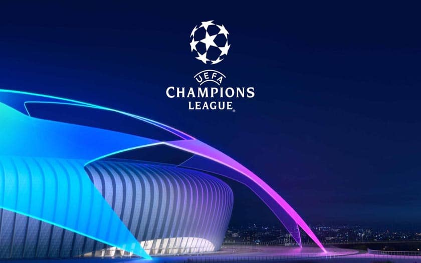 champions league rmc sport