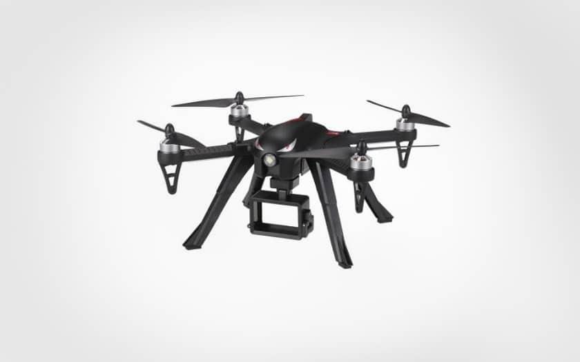 prix drone predator