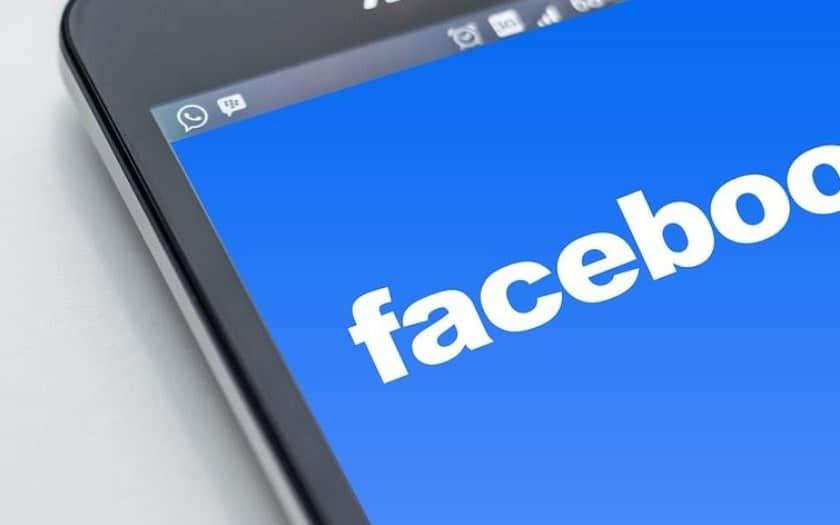 facebook application jeunes