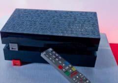 freebox impossible d 39 acc der au replay de tf1 une panne de plus pour l 39 op rateur. Black Bedroom Furniture Sets. Home Design Ideas