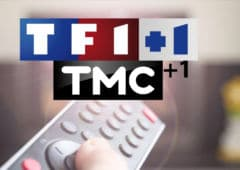 freebox tf1