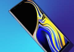 galaxy note 9 consumer report