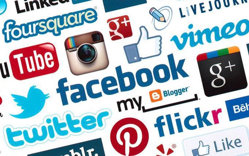 gouvernement loi réseaux sociaux