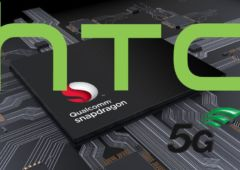 htc snapdragon 855 5g 1