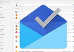 inbox google abandonne gmail 1