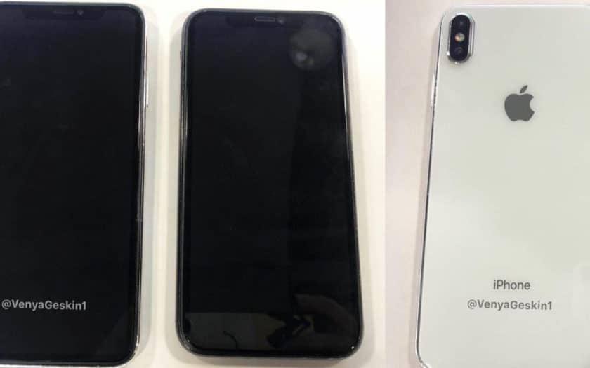 iphone 2018 xs