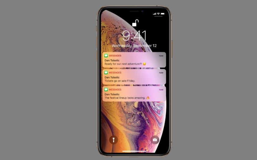 iphone apple lg samsung ecran oled