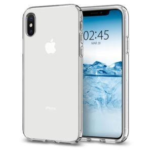 iphone xs coque