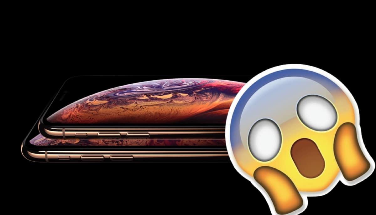 iphone 6s max 1659 euros