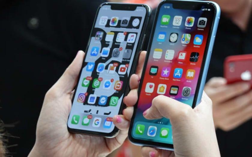 Iphone  S Chez Free