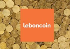 leboncoin taxe particuliers 1