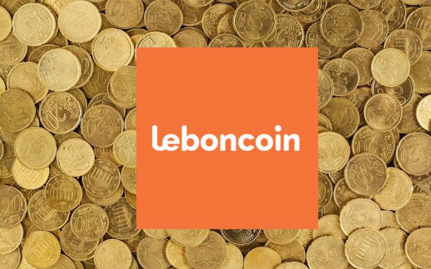 leboncoin taxe particuliers