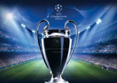 ligue champions
