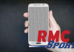 ligue champions rmc sport 1
