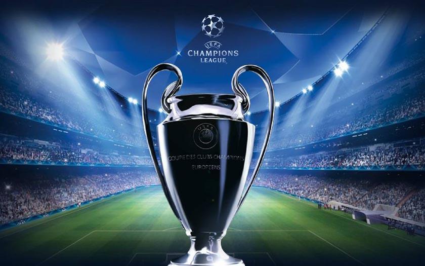 differently on feet at on sale Ligue des Champions : sur quelle chaîne regarder PSG ...