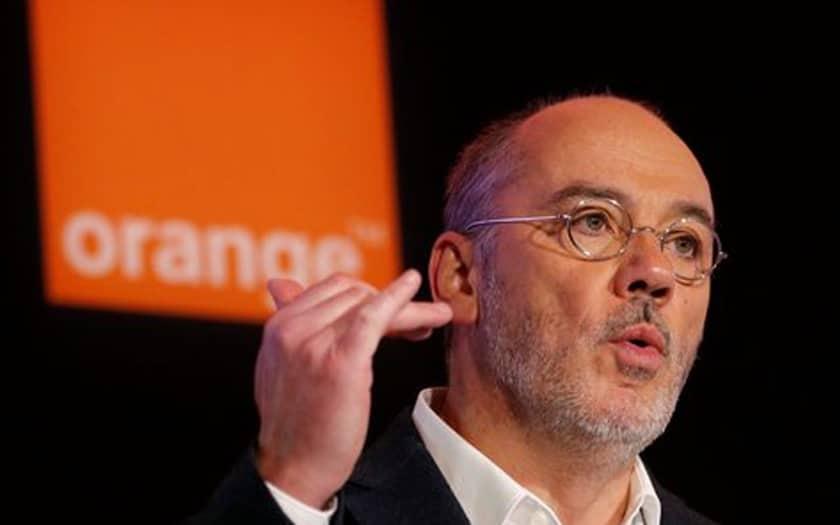 orange offres ADSL