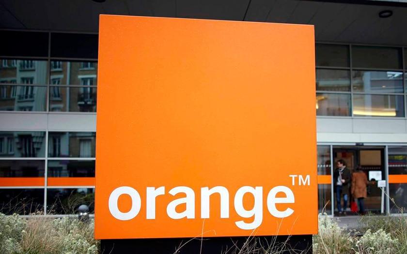 orange panne réseau plainte