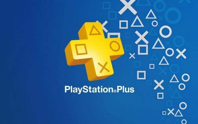 playstation plus jeux gratuits octobre 2018