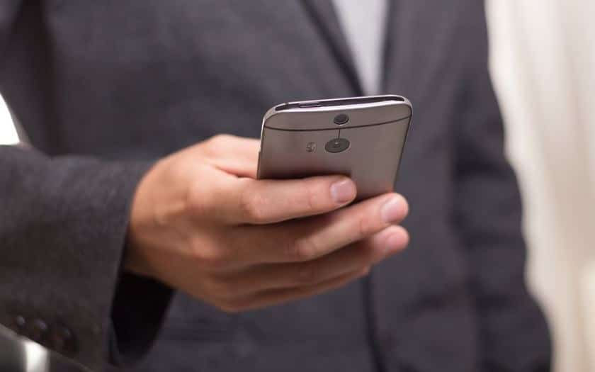 rcs google samsung sms
