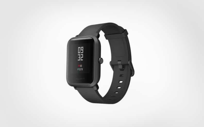 smartwatch-amazfit-bip-lite