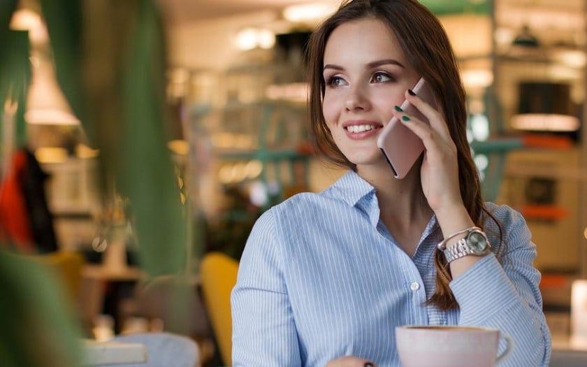 spam appels telephoniques arnaques