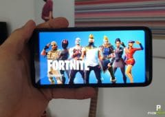 test-fortnite-android