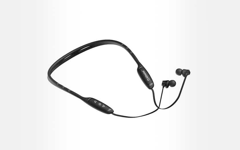 alfawise w1 ecouteurs bluetooth
