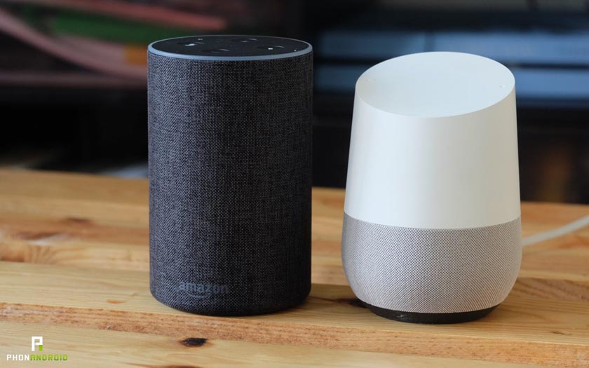 amazon-echo-google-home