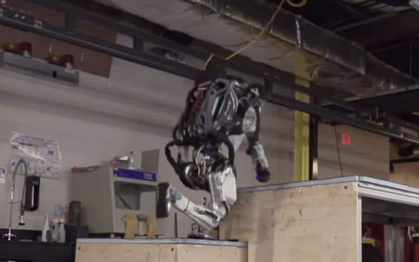 atlas robot agile terminator