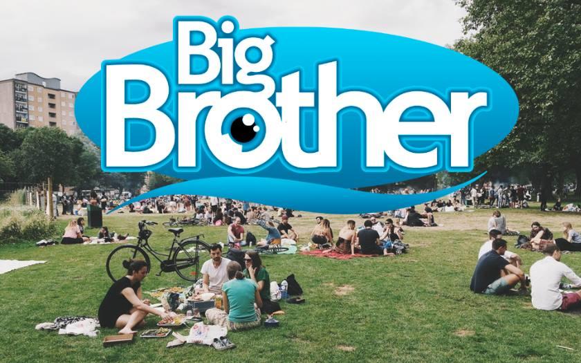 bigbrother 60 millions français TES données personnelles et biométriques stockées