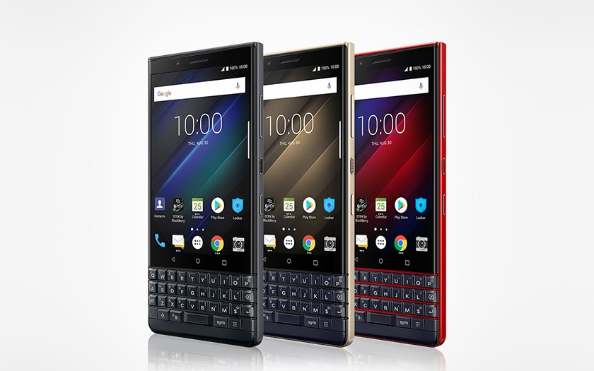 blackberry-key2-le.jpg