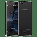 Blackview A7 et A7 Pro
