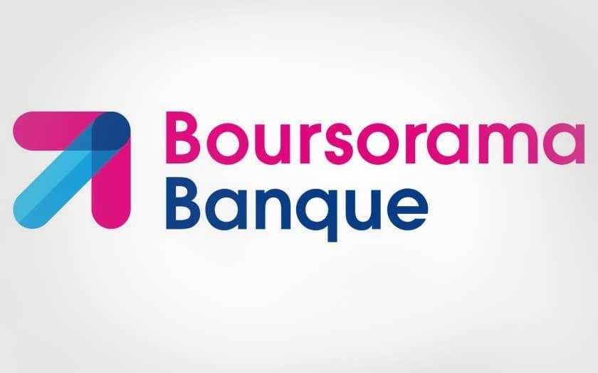 130 € offert pour l'ouverture d'un compte Boursorama