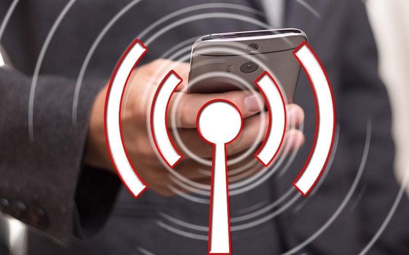 Comment résoudre les problèmes de connexion Wifi