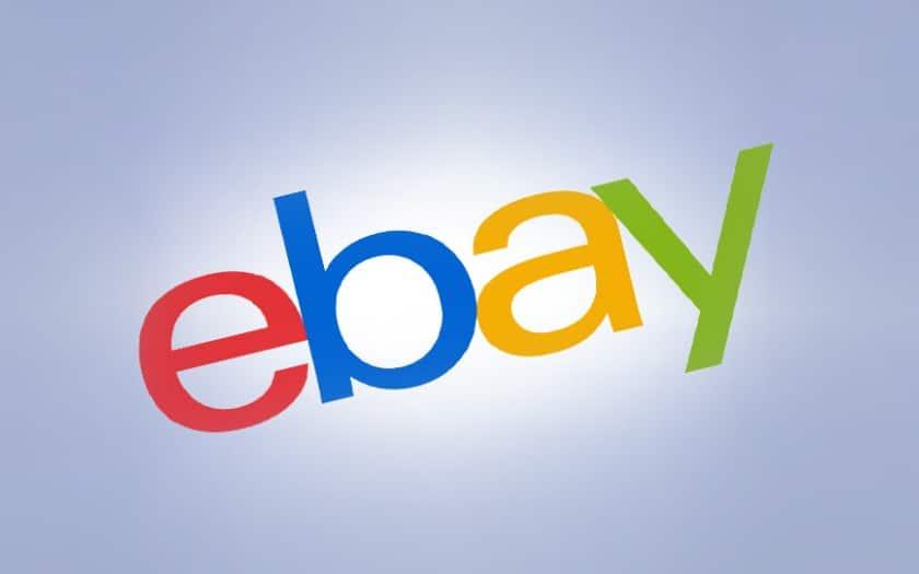 ebay programme reprise smartphones
