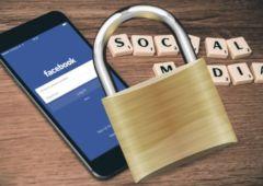 facebook comment proteger compte piratage 1