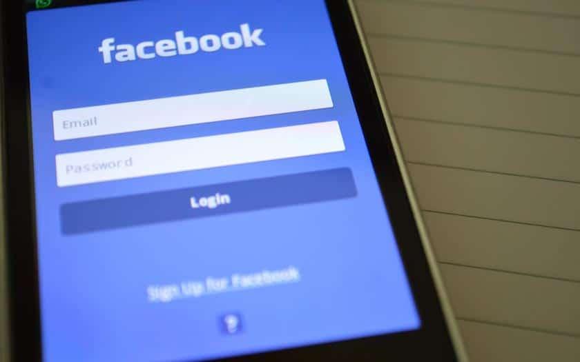 facebook utilisateurs