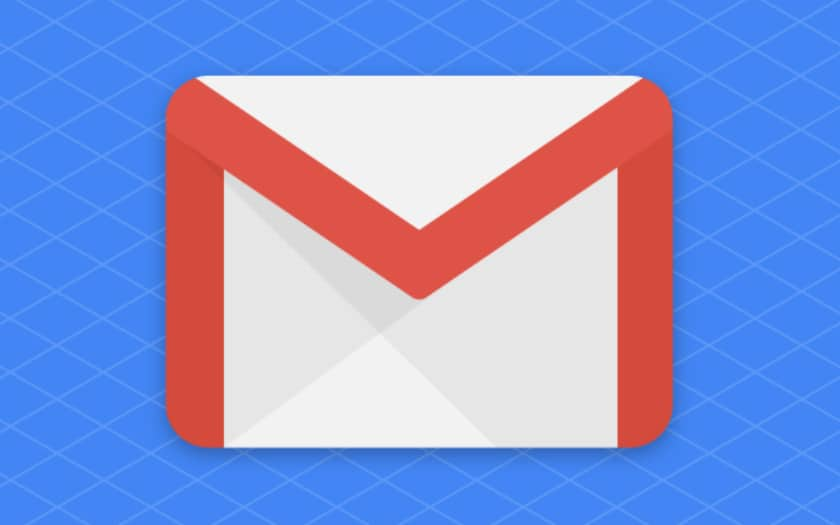 gmail extensions add-on comment installer dropbox