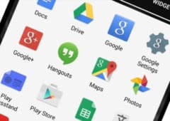 google android applications europe