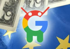 google apps android payantes