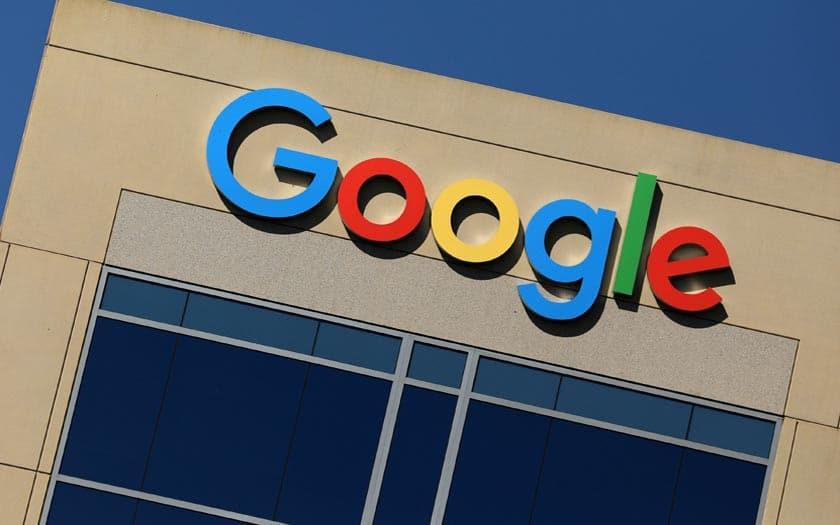 Android : Google va faire payer ses applications jusqu'à 40 dollars par smartphone