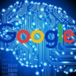 google intelligence artificielle