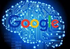 google intelligence artificielle cancer sein